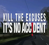 campaña accidentes irlanda